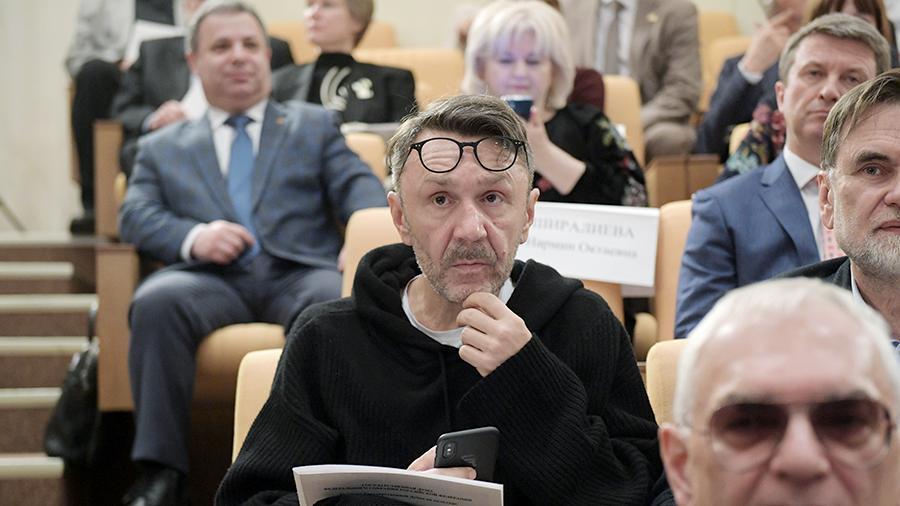 Зачем звезды шоу-бизнеса идут в Госдуму?