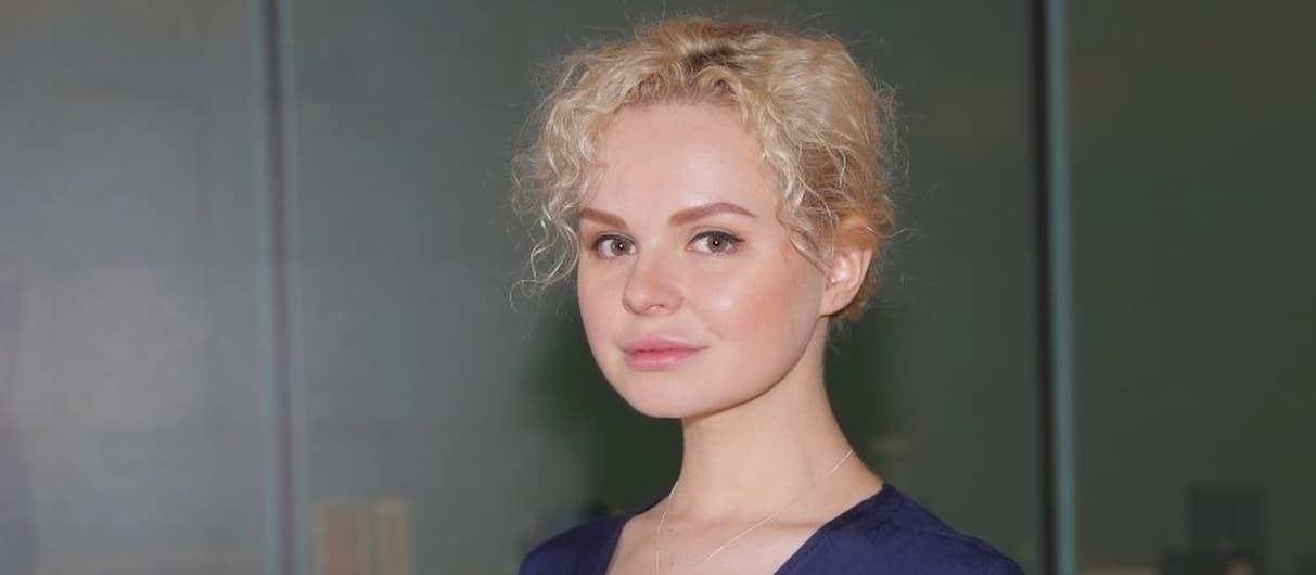 Алиса Вокс все-таки подала на Сергея Шнурова в суд