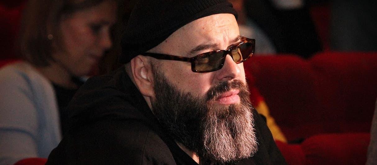 Максим Фадеев продал права на Глюкозу и Serebro