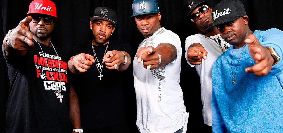 11 августа объявлен в Америке Днем празднования хип-хопа!