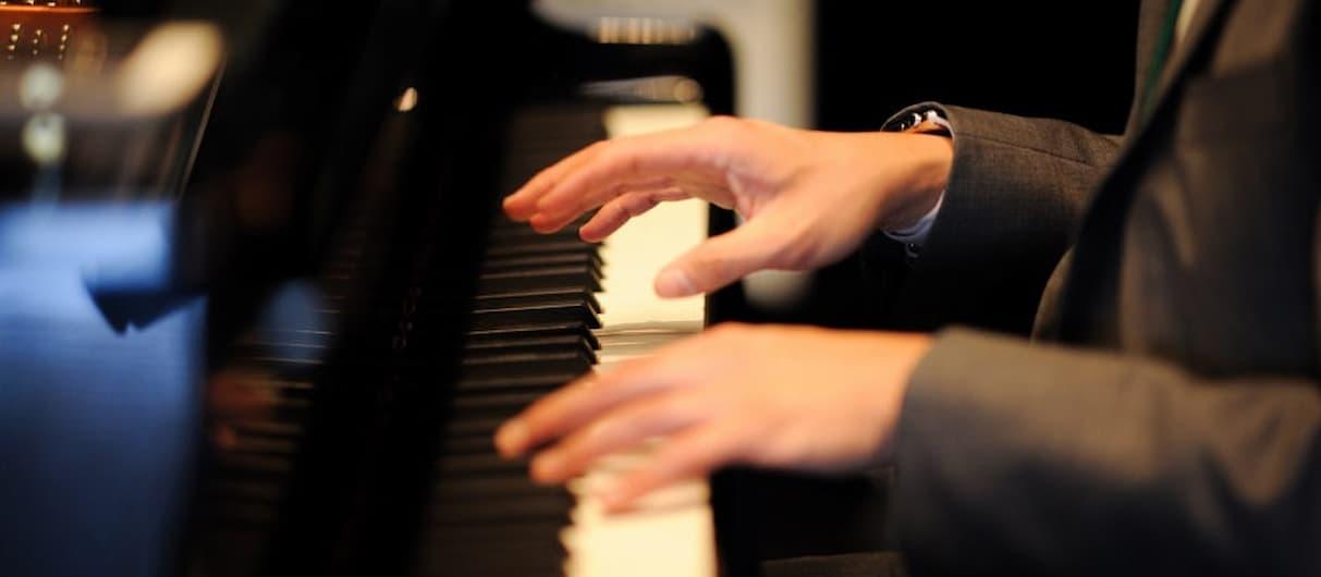 Всероссийский конкурс молодых композиторов начал прием заявок