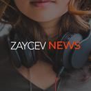 Фото подкаста: ZAYCEV NEWS 21.09.2021
