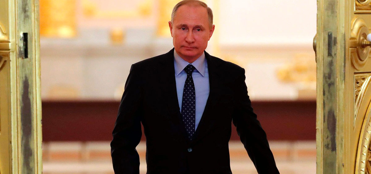 Лучшие российские музыканты смогут получать ордена от президента