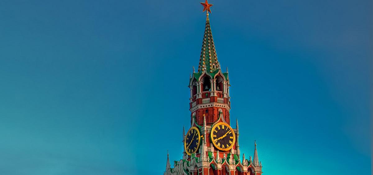 Хор Турецкого и Тамара Гвердцители споют на Красной площади