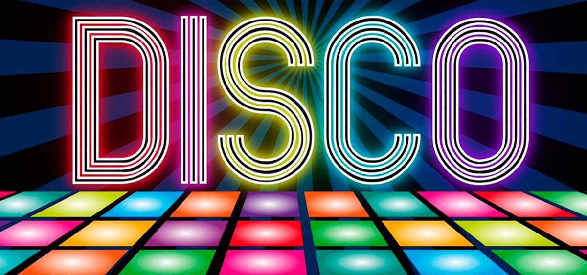 Fancy, Savage, Liann Ross: слушаем итало-диско!