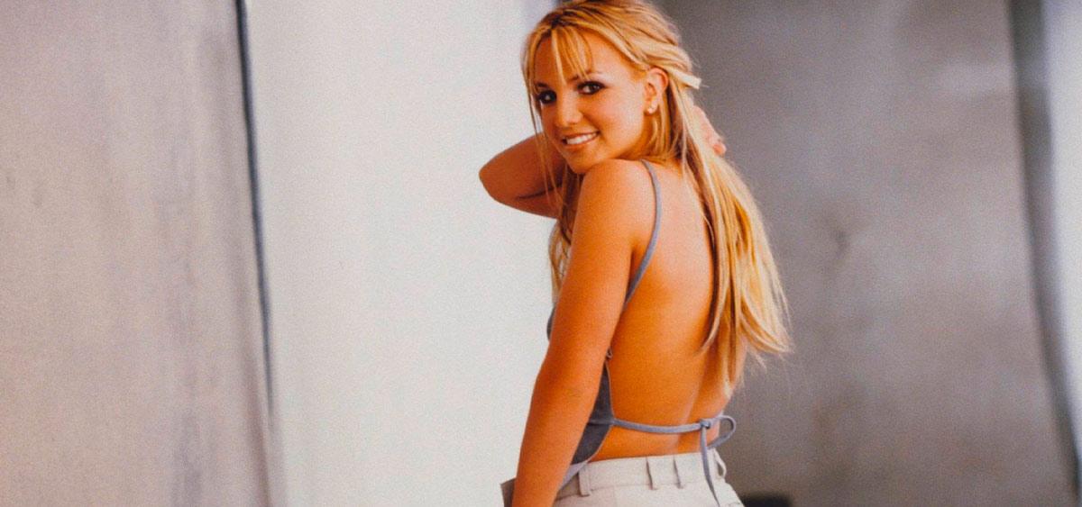 Бритни Спирс избила свою сотрудницу. Но это не точно