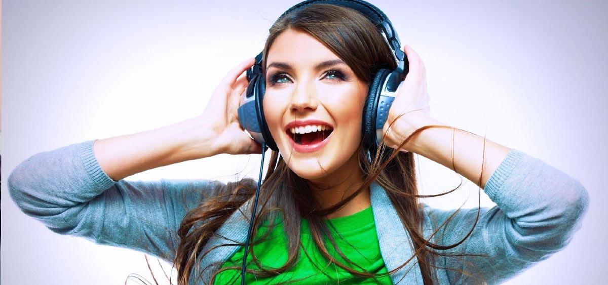 ТОП-10 самых популярных треков прошлого десятилетия на ZAYCEV.NET!