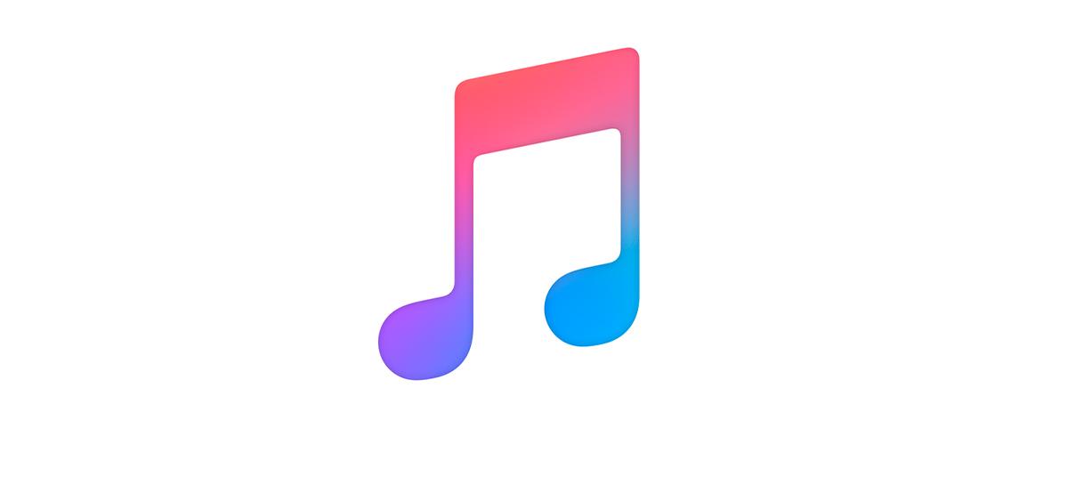 Apple купила сервис Primephonic с классической музыкой