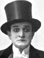 Ettore Petrolini