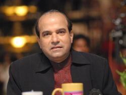 Suresh Wadkar
