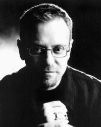 Paul Schutze