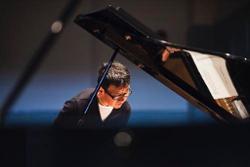 Melvyn Tan/London Classical Players/Sir Roger Norrington