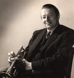 Humphrey Lyttelton & His Band