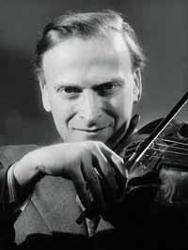 Bath Festival Orchestra/Yehudi Menuhin