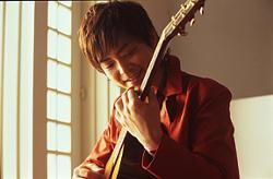 Kotaro Oshio