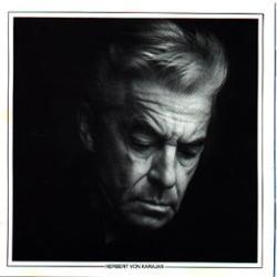 Herbert von Karajan/Berliner Philharmoniker