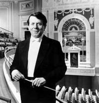 English Chamber Orchestra/Raymond Leppard
