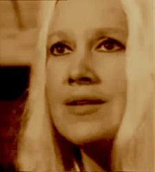 Dora Giannakopoulou