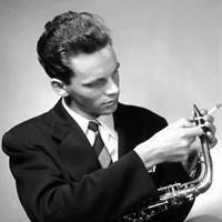 Johnny Dankworth And His Orchestra