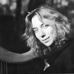 Judith Pintar
