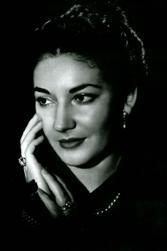 Maria Callas/Orchestra del Teatro alla Scala, Milano/Herbert von Karajan