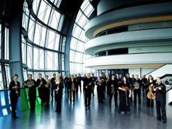 Northern Sinfonia of England/Heinrich Schiff