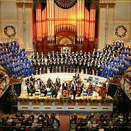 Huddersfield Choral Society/Brian Kay/David Bell/Owain Arwel Hughes