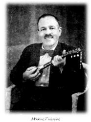 Giorgos Batis