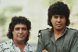 Joao Mineiro & Marciano
