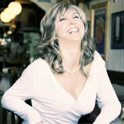 Lesley Garrett/Paul Daniel/London Session Orchestra