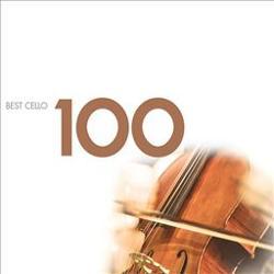 Ralph Kirshbaum/Scottish Chamber Orchestra/Jukka-Pekka Saraste