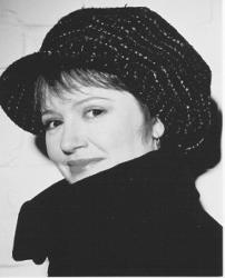 Nancy Argenta/Ensemble Sonnerie/Monica Huggett