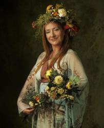 Anna Szalapak