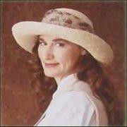 Annie Herring