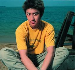 Victor Chen
