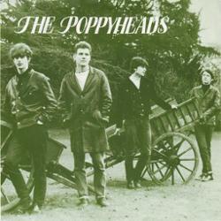 Poppyheads