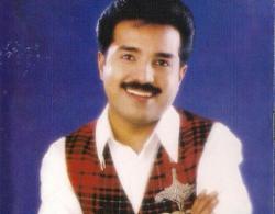 Rashed Al Majed