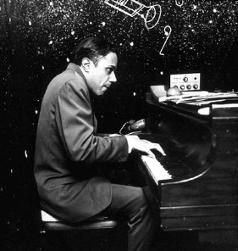 Horace Silver Quintet