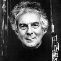 Han de Vries/I Soloisti di Zagreb