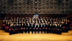 London Philharmonic Orchestra (LPO)