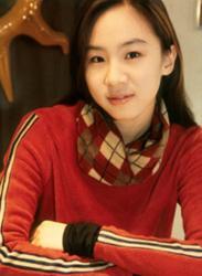 Lee So-Eun