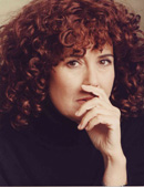 Aliki Kagialoglou