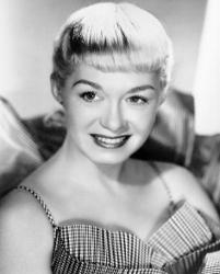 June Christy