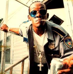 Timbaland Feat. Petey Pablo