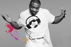 Timbaland Feat. Soshy