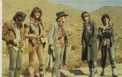Tom Petty & Heartbreakers