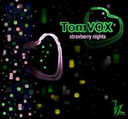 Tomvox