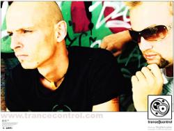 Trance Control