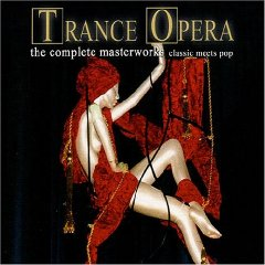 Trance Opera