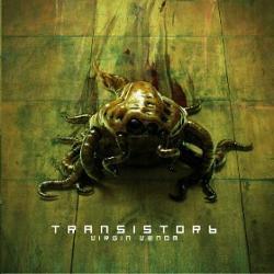 Transistor6